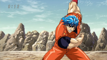 -A-Destiny- Toriko - 53 (1280x720 Hi10p AAC) -57E8ECD6- Apr 29, 2013 6.11.11 PM