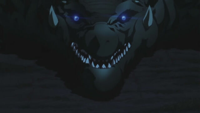 File:Galala Gator OVA 5.jpg