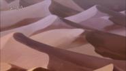 Muscovado Desert Eps 61