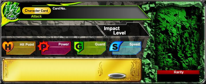 Green C Final