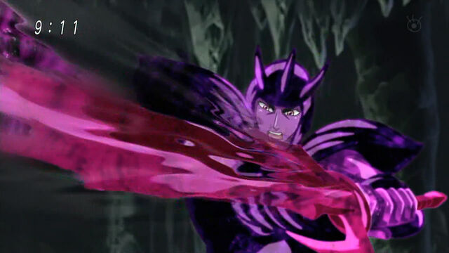 File:Coco using Poison Sword.jpg