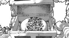 Ichiryuu's Main Course