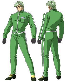 File:Teppei Designs.png