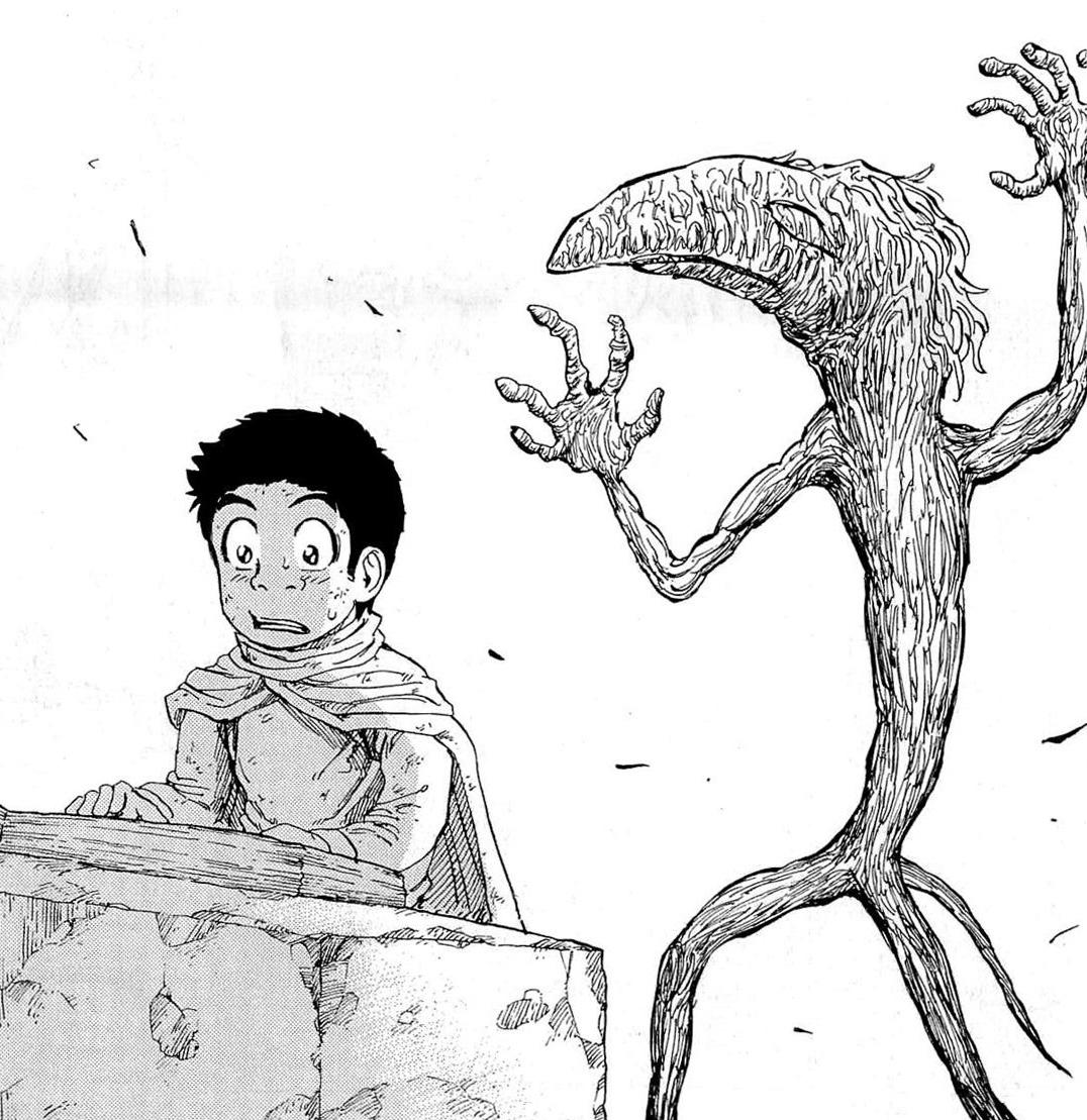 Image - Nitro Behind Komatsu Manga.jpg