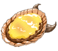 Abaloneef