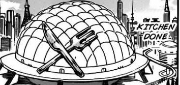 File:Kitchen dome.jpg