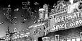 Thumbnail for version as of 21:29, November 2, 2012