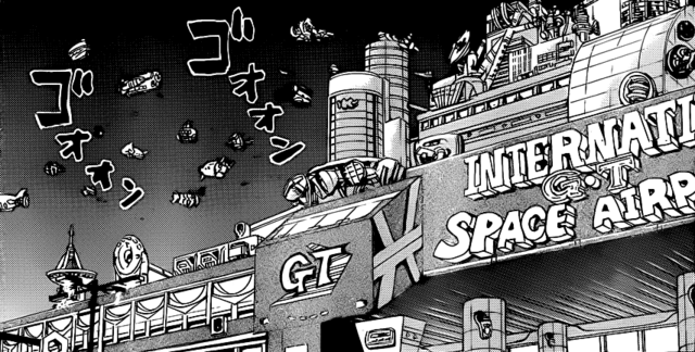 File:GTSpaceAirport.png