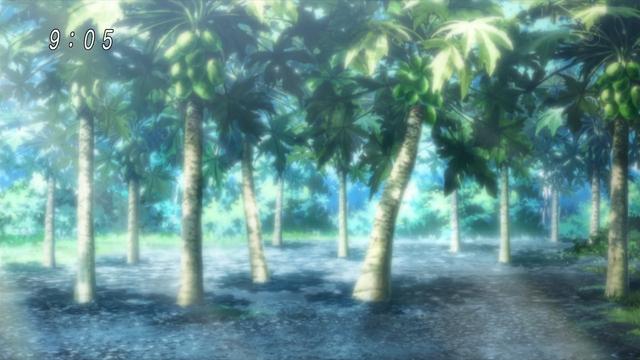 File:Papayeet Potato Trees Eps 65.png