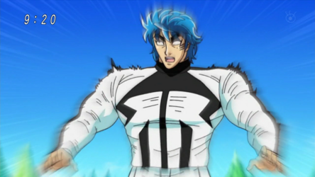 -A-Destiny- Toriko - 47 (1280x720 h264 AAC) -8134BFC6- Apr 12, 2013 9.03.27 PM