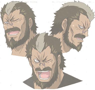 File:Shigematsu Expressions.png