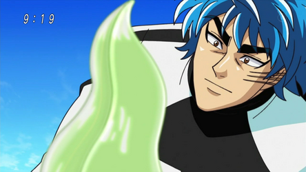 -A-Destiny- Toriko - 47 (1280x720 h264 AAC) -8134BFC6- Apr 12, 2013 9.01.34 PM