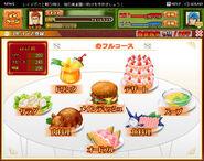 PC - GB Screenshot 4