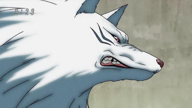 File:Battle Wolf 6.jpg