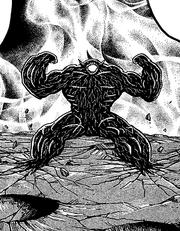 Voice Demon