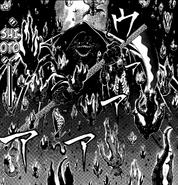 Mass death sound