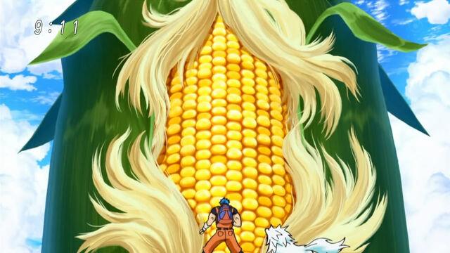 Archivo:BB Corn 1.jpg