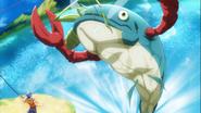 PincerFish