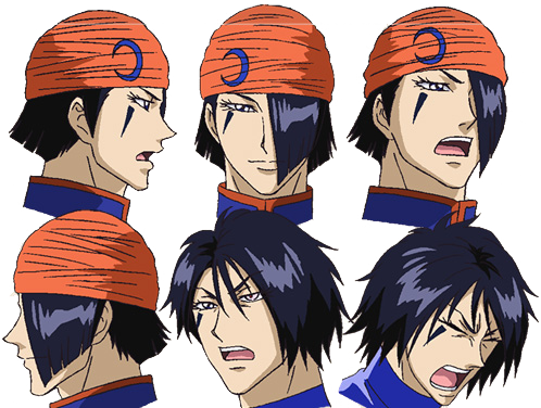 File:Takimaru Expressions.png