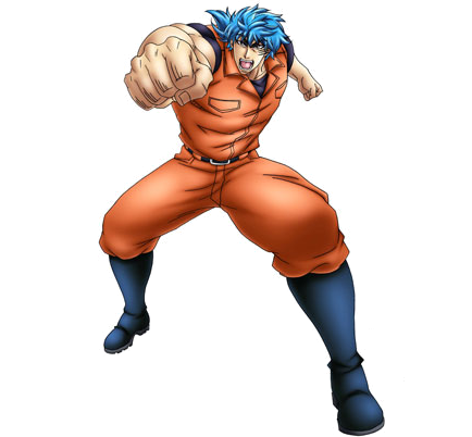 File:Toriko GS2.png