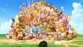 CandyPile