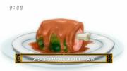 Ashurasaurus Roast