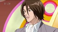 Yamapi anime episode