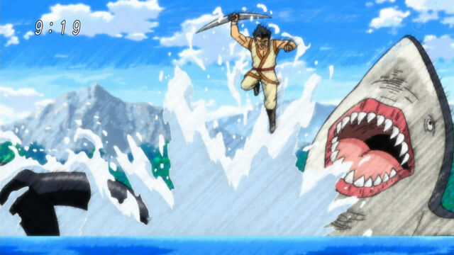 File:Yocchi fighting a beast4.jpg