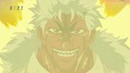 Brunch smiles