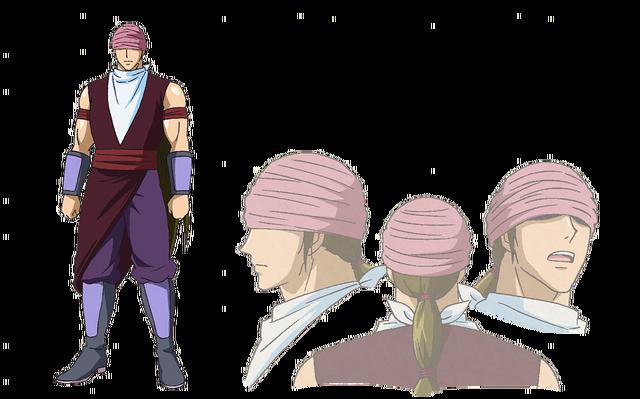 File:Acacia Anime.png