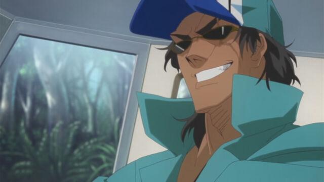 File:Tom OVA 2.jpg