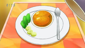 King-Sweet Sea Urchin 1