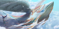 Sky Carrier
