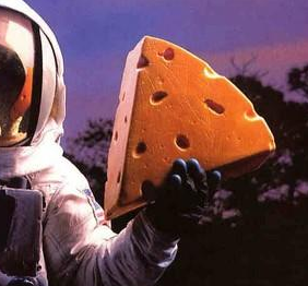 File:Mooncheese.png
