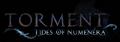 Torment Tides Logo.png