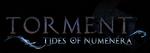 Torment Tides Logo