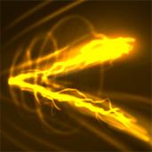 Counterattack ability icon