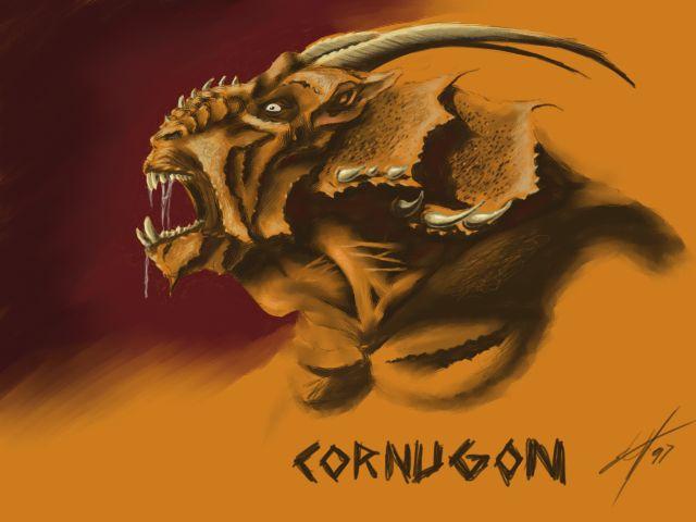 File:Cornugon concept 2.jpg
