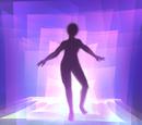 Quantum Step