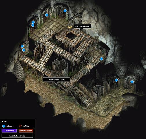 File:Pharods vault map.jpg