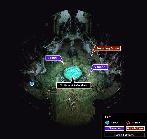 File:Fortress of regrets tiral of impulse map.jpg