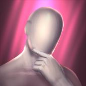 Elocutioner ability icon