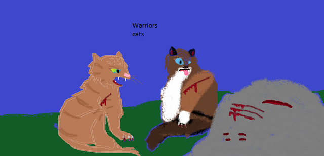 File:Mindra and Blueeyes Warriors.png