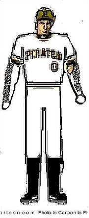 KusoCartoon 14552180262683