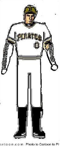 File:KusoCartoon 14552180262683 .jpg