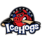 RockfordIceHogs