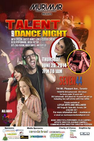File:Talent&Dance color -4.94x7.4.jpg