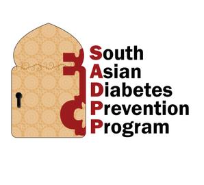 SADPP Logo