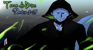 Capítulo 115 Parte 2