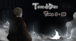 Capítulo 182 Parte 2
